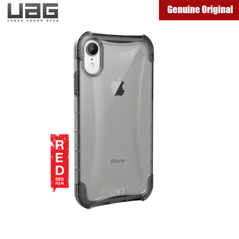Apple Iphone Xr Case Uag Plyo Series Protection Case For