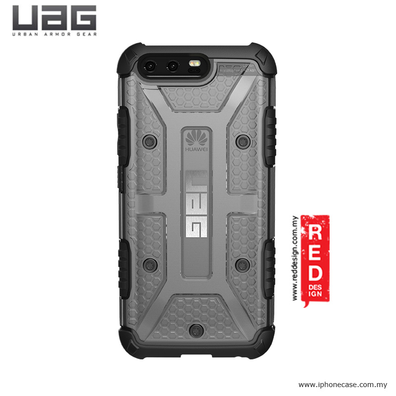 Picture of UAG Plasma Series Military Grade Protection Case for Huawei P10 5.1- Ice Huawei P10 5.1- Huawei P10 5.1 Cases, Huawei P10 5.1 Covers, iPad Cases and a wide selection of Huawei P10 5.1 Accessories in Malaysia, Sabah, Sarawak and Singapore